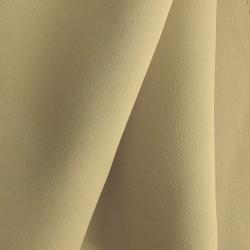 Stoffmuster beige