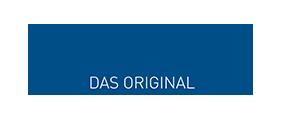 Logo Fair Commerce Initiative
